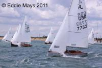 Albacore Southern Championships 2011