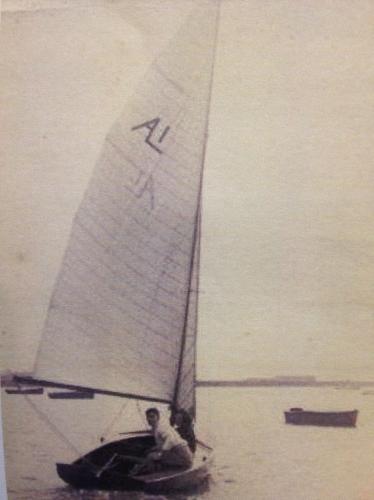 albacore1