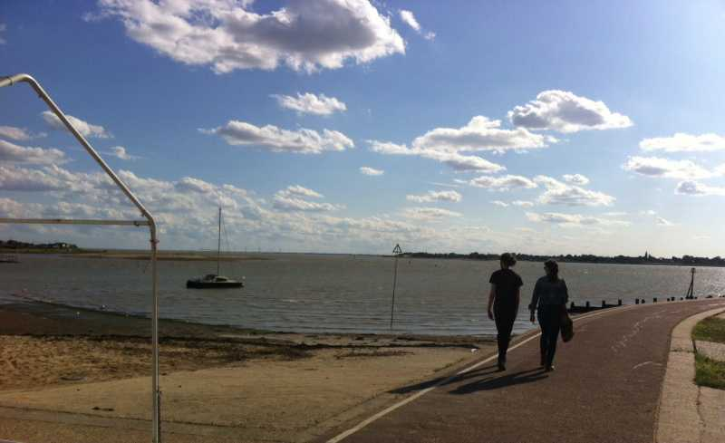 Brightlingsea.jpeg